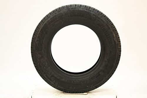 BUDGET TO BRANDED TYRES 1X 185 55 15 LOTS IN STOCK FREE DELIVERY CHEAPEST AROUND