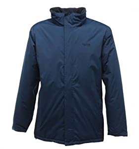 Regatta Men's Thornhill Waterproof Insulated Jacket: Regatta ...