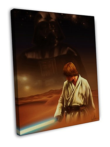 Star Wars: A New Hope Movie Posters & Prints
