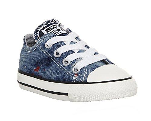 Converse Chuck Taylor - Zapatillas Niña