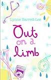 Out on a Limb, Lynne Barrett-Lee, 1905170068