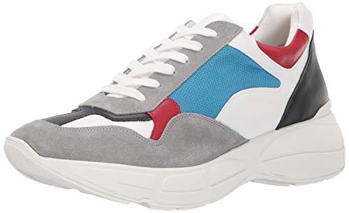 Steve Madden Men's Cole Sneaker