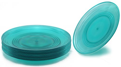 Ribbed Fluted Bowl - 4