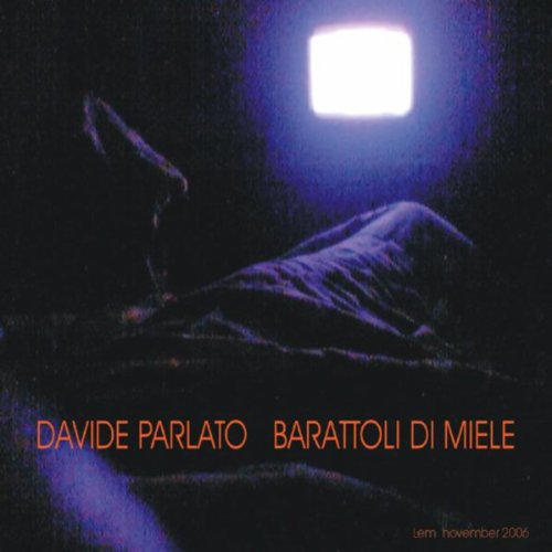 Amazon.com: Barattoli Di Miele: Davide Parlato: MP3 Downloads
