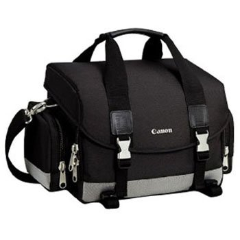 Canon 100DG Bag for Canon SLR Cameras by Canon