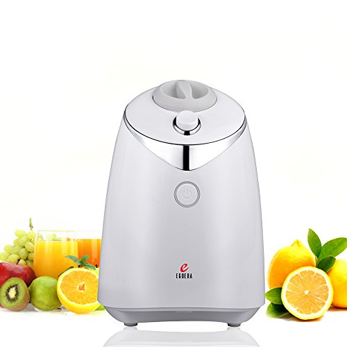 Vegetable Automatic Multifunction FDA certified Collagen product image