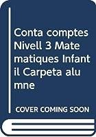 Conta Comptes Nivell 3 Matemàtiques Infantil