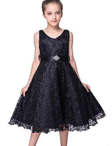 (Gorgeous Elegant Long Wedding Party Bridesmaid Princess Gown Pageant)