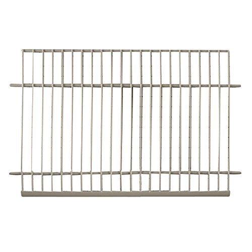 Frigidaire 297441904 Freezer Wire Shelf (Wire Freezer Shelves)