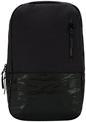 Incase Compass Backpack