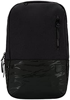 Incase Designs Corp Compass Backpack for 15