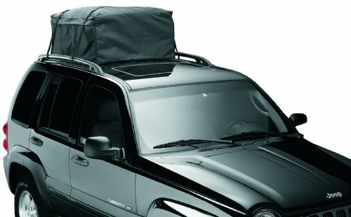 Lund 601016 Soft Pack Roof Bag by Lund (Image #2)