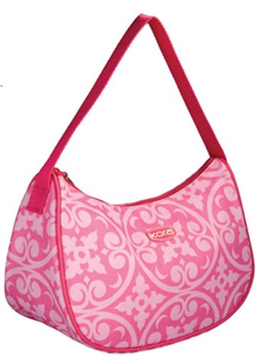 kora-k6-070-insulated-fashion-lunch-tote-pink