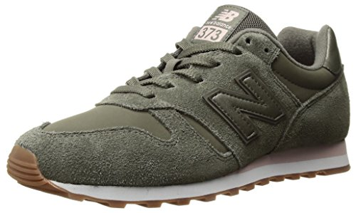 New Balance Women's 373v1 Sneaker