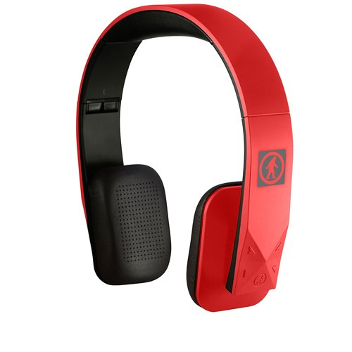outdoor-tech-ot3200-tuis-premium-wireless-bluetooth-40-headphones-red
