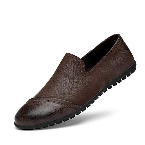 Bottes shoes Sry Homme Pour Marron xXf76