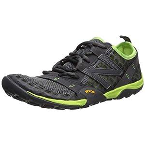 New Balance Women's 10v1 Minimus Trail Running Shoe