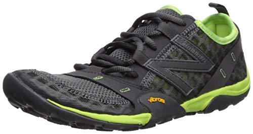 New Balance Women s 10v1 Minimus Trail Running Shoe