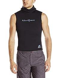 NeoSport Wetsuits Wakeboarding