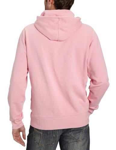 Sudadera Rosa Oscuro Para Gris Cooler dark pink Hombre Obsidian Nike 6Hqdw4Tt6