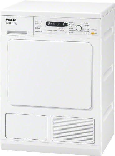 Miele T8860WP.LW A - Secadora De Condensación T 8860 Wp Lw Con ...