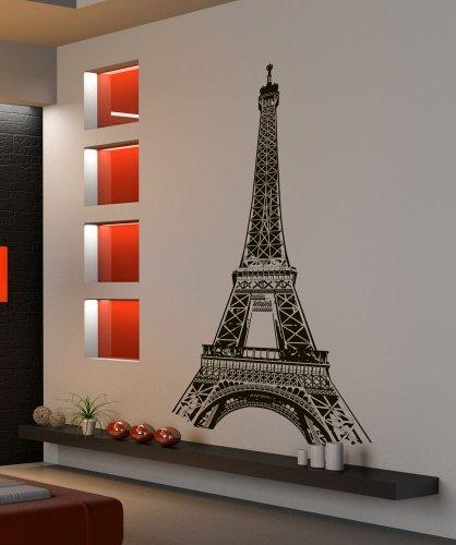 France Eiffel Sticker Stickerbrand Landmarks product image