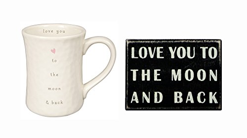 i-love-you-to-the-moon-and-back-mug-and-wood-box-sign-gift-set-love-gifts-for-boyfriend-or-girlfrien
