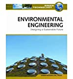 img - for NEXT: A Safe and Sustainable Future book / textbook / text book
