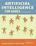 Artificial Intelligence for Games by Ian Millington, John Funge Picture