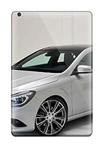 Paul Jason Evans's Shop Ideal Case Cover For Ipad Mini 2(mercedes Cla 21), Protective Stylish Case 8292936J23446138