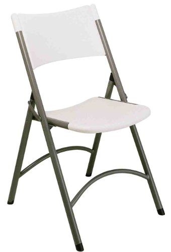 office-star-resin-multi-purpose-sqaured-folding-chair-with-grey-accents-set-of-4