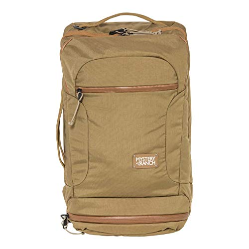 MYSTERY RANCH Mission Rover Travel Bag - Carry-on