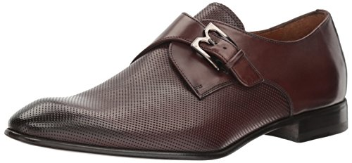 Bruno-Magli-Mens-Vitale-Oxford