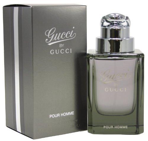 Best Perfume for Men 2019