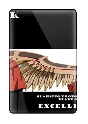 delores-sands-bmfascf18232kgzpe-protective-case-for-ipad-mini-mini-2zenon