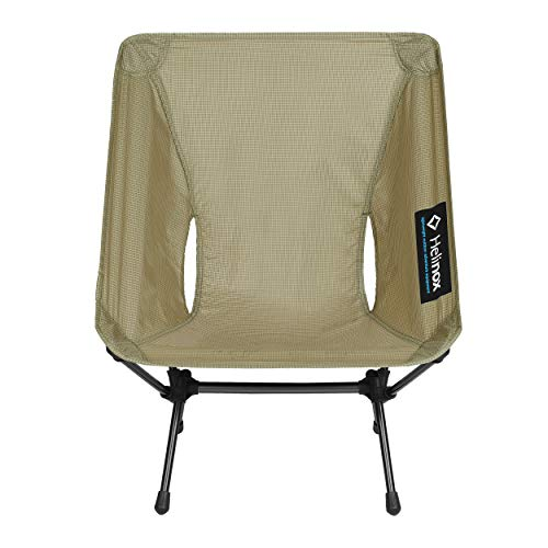 Buy camping chair 2017
