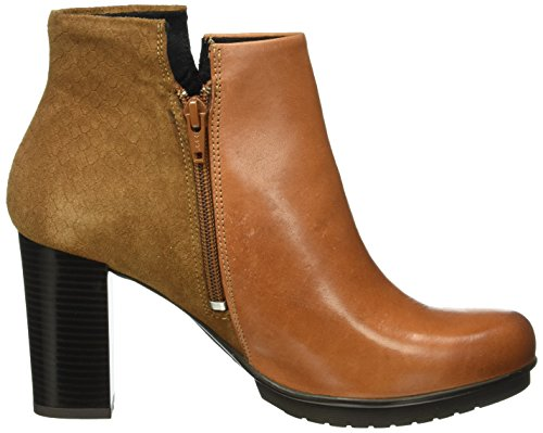 Shoes Women Marc Women Shoes Marc Marc pq85Bqw