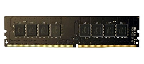 16GB DDR4 PC4-19200 2400Mhz Desktop Memory Ram 288Pin Non ECC Non-Registered