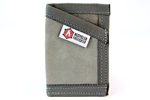 leather-money-clip-wallet-combat-boot-leather-recycled-waterproof-fireproof-made-in-usa-unique-walle