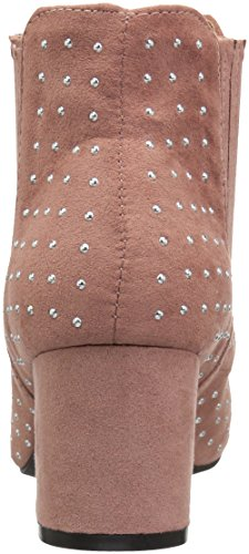 03 Qupid Boot Women's Mauve Skipper Fashion zRaER
