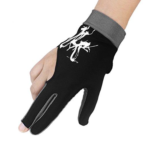 game on glove - 6