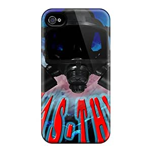 New Fashion Premium Cases Covers For Iphone 6 - Gas This