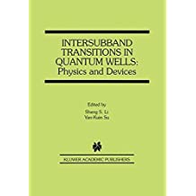 Intersubband Transitions in Quantum Wells: Physics and Devices