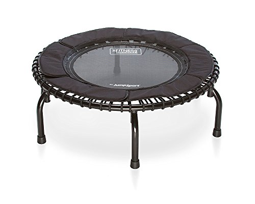 JumpSport Fitness Trampoline Model Home product image