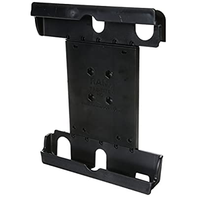 RAM Tab-Tite Holder for 9