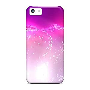 XiFu*MeiDUp35023prcY Mycase88 Bubbles Durable iphone 6 plua 5.5 inch CasesXiFu*Mei