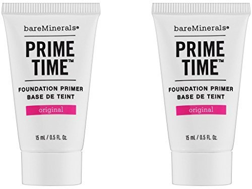 Bare Escentuals Prime Time Foundation - 2