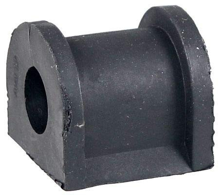 A.B.S 271428 Suspension Arm: