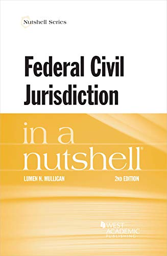 37 Best Litigation Books of All Time - BookAuthority