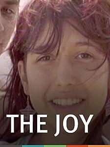 The Joy